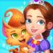 Code Triche Princesse Chaton – Mon Compagnon De Poche  – Ressources GRATUITS ET ILLIMITÉS (ASTUCE)