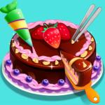 Code Triche Pâtisserie  – Ressources GRATUITS ET ILLIMITÉS (ASTUCE)
