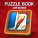 Code Triche Puzzle Book:  Logic Puzzles (English Page)  – Ressources GRATUITS ET ILLIMITÉS (ASTUCE)