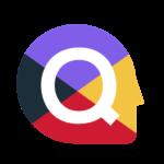 Code Triche Quizflix: Brain Training General Knowledge Quiz  – Ressources GRATUITS ET ILLIMITÉS (ASTUCE)
