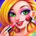 Code Triche Rainbow Princess & Licorne Jeux De Maquillage  – Ressources GRATUITS ET ILLIMITÉS (ASTUCE)
