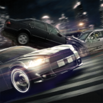 Code Triche Road Limits:  Racing 2020  – Ressources GRATUITS ET ILLIMITÉS (ASTUCE)