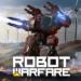 Code Triche Robot Warfare: Mech Battle 3D PvP FPS  – Ressources GRATUITS ET ILLIMITÉS (ASTUCE)