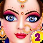 Code Triche Royal Indian Doll 2 Wedding Salon Marriage Rituals  – Ressources GRATUITS ET ILLIMITÉS (ASTUCE)