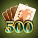 Code Triche Rummy 500  – Ressources GRATUITS ET ILLIMITÉS (ASTUCE)