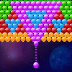 Code Triche Shoot Bubble Extreme  – Ressources GRATUITS ET ILLIMITÉS (ASTUCE)