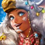 Code Triche Shop Heroes: Magnat des RPG  – Ressources GRATUITS ET ILLIMITÉS (ASTUCE)