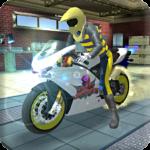 Code Triche Simulateur de vélo de sport High Ground City Jump  – Ressources GRATUITS ET ILLIMITÉS (ASTUCE)
