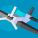 Code Triche Sky Duels  – Ressources GRATUITS ET ILLIMITÉS (ASTUCE)
