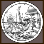 Code Triche Sombre légende de la guerre 1917: ne pas oublier  – Ressources GRATUITS ET ILLIMITÉS (ASTUCE)
