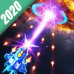 Code Triche Space Justice: Galaxy Shooter. Shoot 'em up  – Ressources GRATUITS ET ILLIMITÉS (ASTUCE)