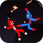 Code Triche Spider Stickman Fighting – Stick Fight Battle  – Ressources GRATUITS ET ILLIMITÉS (ASTUCE)