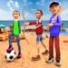 Code Triche Sports Athletics games : Swimming : Football  – Ressources GRATUITS ET ILLIMITÉS (ASTUCE)