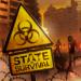Code Triche State of Survival: Combat Contre Les Zombies En 3D  – Biocaps GRATUITS ET ILLIMITÉS (ASTUCE)