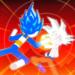 Code Triche Stick Super Fight  – Ressources GRATUITS ET ILLIMITÉS (ASTUCE)