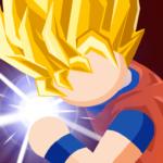 Code Triche Stickman Battle : Super Dragon Shadow War  – Ressources GRATUITS ET ILLIMITÉS (ASTUCE)