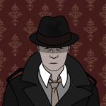 Code Triche Strange Case: The Alchemist  – Ressources GRATUITS ET ILLIMITÉS (ASTUCE)