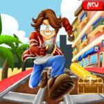 Code Triche Subway Endless – Run Game  – Ressources GRATUITS ET ILLIMITÉS (ASTUCE)
