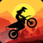 Code Triche Sunset Bike Racer – Motocross  – Ressources GRATUITS ET ILLIMITÉS (ASTUCE)
