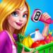 Code Triche Supermarché Jeux de simulation  – Ressources GRATUITS ET ILLIMITÉS (ASTUCE)