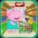 Code Triche Supermarché: Jeux pour enfants  – Ressources GRATUITS ET ILLIMITÉS (ASTUCE)