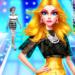 Code Triche Supermodel Makeup Salon  – Ressources GRATUITS ET ILLIMITÉS (ASTUCE)