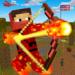 Code Triche Survival Hunter Games: American Archer  – Ressources GRATUITS ET ILLIMITÉS (ASTUCE)