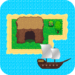 Code Triche Survival RPG – L'aventure du trésor perdu 2d  – Ressources GRATUITS ET ILLIMITÉS (ASTUCE)