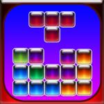 Code Triche TETRIS : Booster Block Jewel Puzzle 2020  – Ressources GRATUITS ET ILLIMITÉS (ASTUCE)