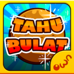 Code Triche Tahu Bulat  – Ressources GRATUITS ET ILLIMITÉS (ASTUCE)
