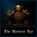 Code Triche The Darkest Age RPG  – Ressources GRATUITS ET ILLIMITÉS (ASTUCE)