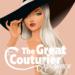 Code Triche The Great Couturier Experience  – Ressources GRATUITS ET ILLIMITÉS (ASTUCE)