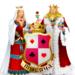 Code Triche Thousand (1000)  – Ressources GRATUITS ET ILLIMITÉS (ASTUCE)