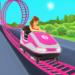 Code Triche Thrill Rush Theme Park  – Ressources GRATUITS ET ILLIMITÉS (ASTUCE)