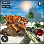 Code Triche Tiger Hunting game-Animal shooting 2020  – Ressources GRATUITS ET ILLIMITÉS (ASTUCE)