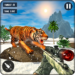 Code Triche Tiger Hunting game-Animal shooting 2020  – Ressources GRATUITS ET ILLIMITÉS (ASTUCE)