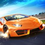 Code Triche Traffic Fever-jeu de course  – Ressources GRATUITS ET ILLIMITÉS (ASTUCE)