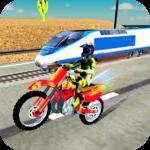 Code Triche Train contre Bicyclette Jeu: Super Course  – Ressources GRATUITS ET ILLIMITÉS (ASTUCE)