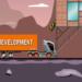 Code Triche Trucker Joe  – Ressources GRATUITS ET ILLIMITÉS (ASTUCE)