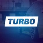 Code Triche Turbo – Car quiz  – Ressources GRATUITS ET ILLIMITÉS (ASTUCE)