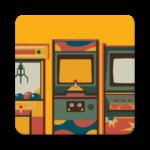 Code Triche Ultimate FunBox  – Ressources GRATUITS ET ILLIMITÉS (ASTUCE)