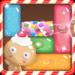 Code Triche Unblock Candy  – Ressources GRATUITS ET ILLIMITÉS (ASTUCE)