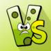 Code Triche Virus Seeker – Minesweeper  – Ressources GRATUITS ET ILLIMITÉS (ASTUCE)