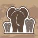 Code Triche Wenno® More than just Animals!  – Ressources GRATUITS ET ILLIMITÉS (ASTUCE)