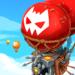 Code Triche Wild Sky TD: Tower Defense in Fantasy Kingdom  – Ressources GRATUITS ET ILLIMITÉS (ASTUCE)