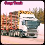Code Triche Wood Cargo Jungle Transport 2018  – Ressources GRATUITS ET ILLIMITÉS (ASTUCE)