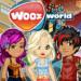 Code Triche Woozworld – Ton monde fashion  – Ressources GRATUITS ET ILLIMITÉS (ASTUCE)