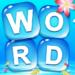 Code Triche Word Charm  – Ressources GRATUITS ET ILLIMITÉS (ASTUCE)