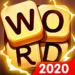 Code Triche Word Games Music: Scramble words  – Ressources GRATUITS ET ILLIMITÉS (ASTUCE)
