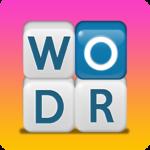 Code Triche Word Stacks  – Ressources GRATUITS ET ILLIMITÉS (ASTUCE)